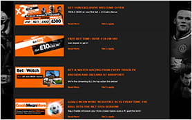 888sport site promotions