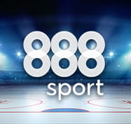 888sport nhl promotions