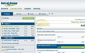 bet-at-home live betting