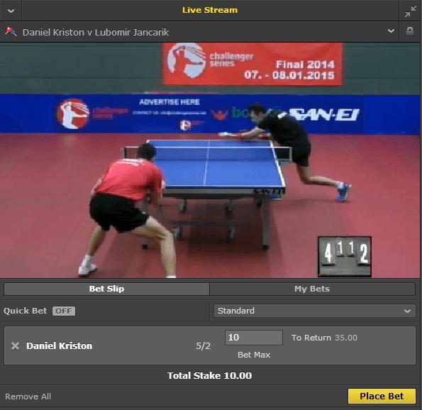 365 sports live