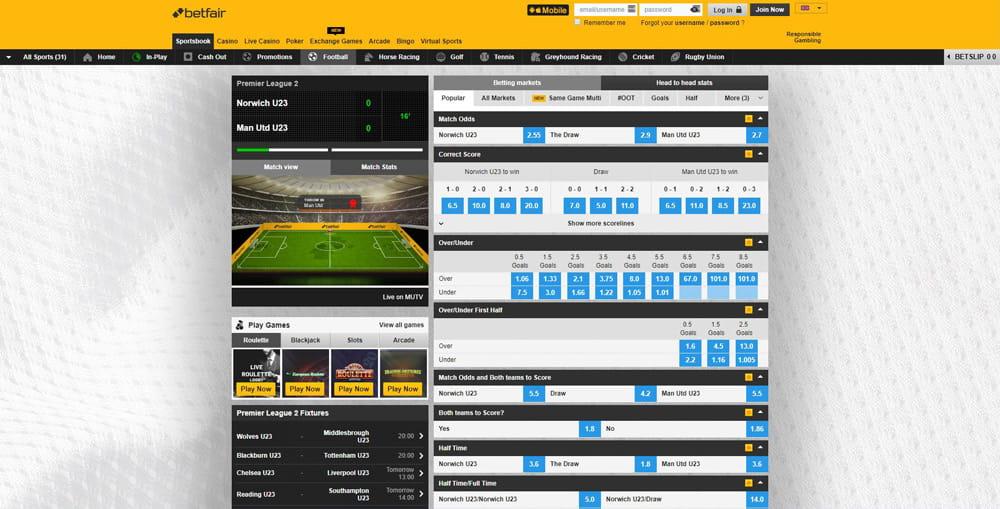 Arena football betting forums goldman sachs eu referendum betting