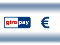 Ensure enough funds to use Giropay