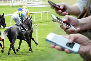 Horse racing guide strategies that work