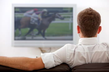Horse racing guides how to bet
