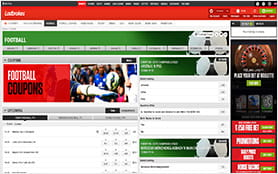 ladbrokes-site-start-with-menu