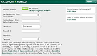 Neteller gambling sites funny quotes on gambling