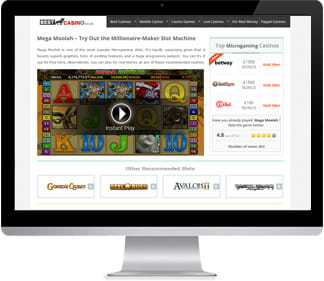Casino online resource new jersey casino control