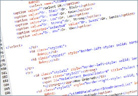 Web Development - Useful Websites