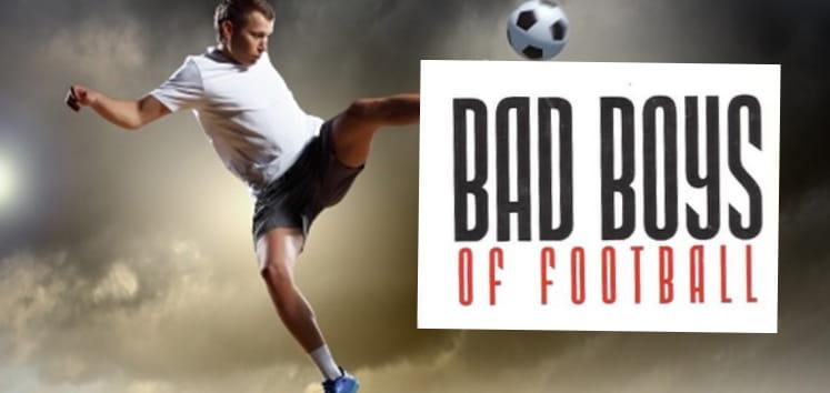 bottom image for bad boys of football
