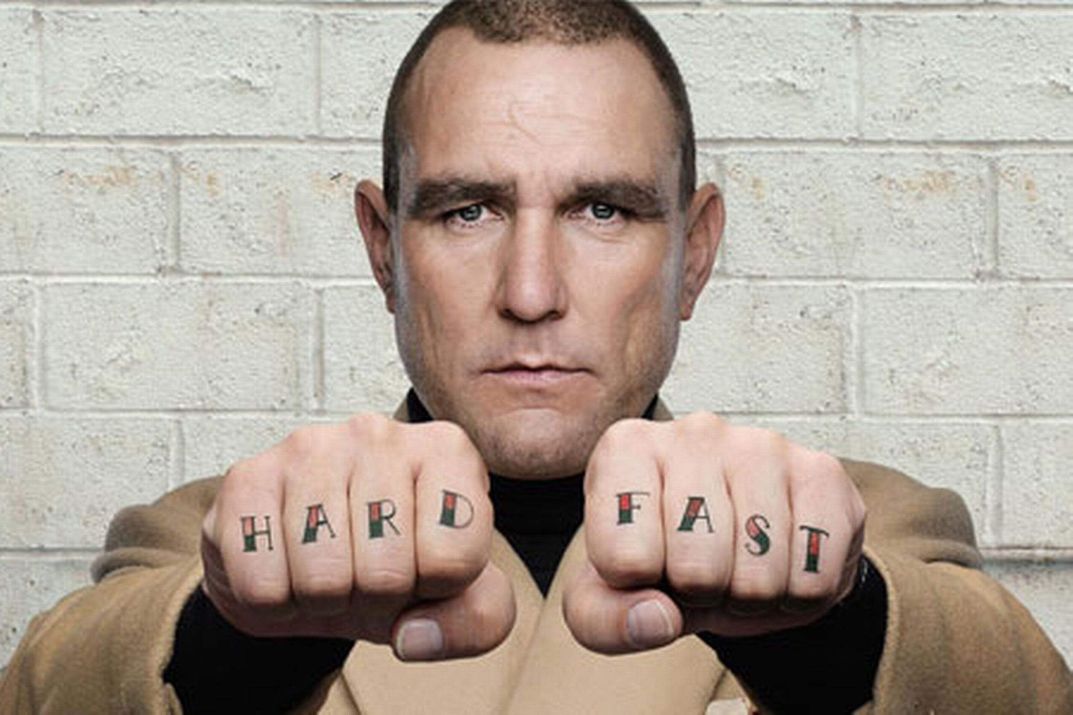 vinnie jones gif