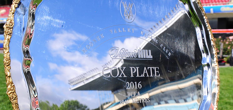 cox-plate-title