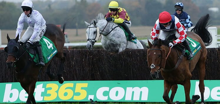 wetherby-charlie-hall-preview