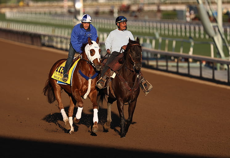 breeders-cup-pic1