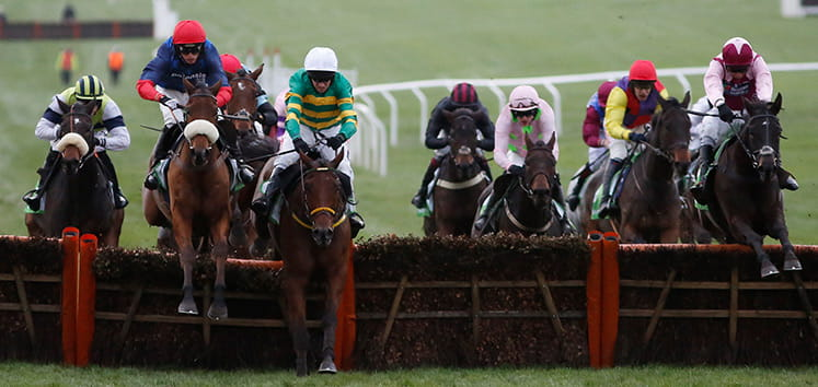 greatwood-hurdle-preview