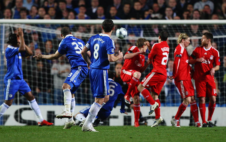 chelsea-liverpool-old-but-we-can-use-only-that