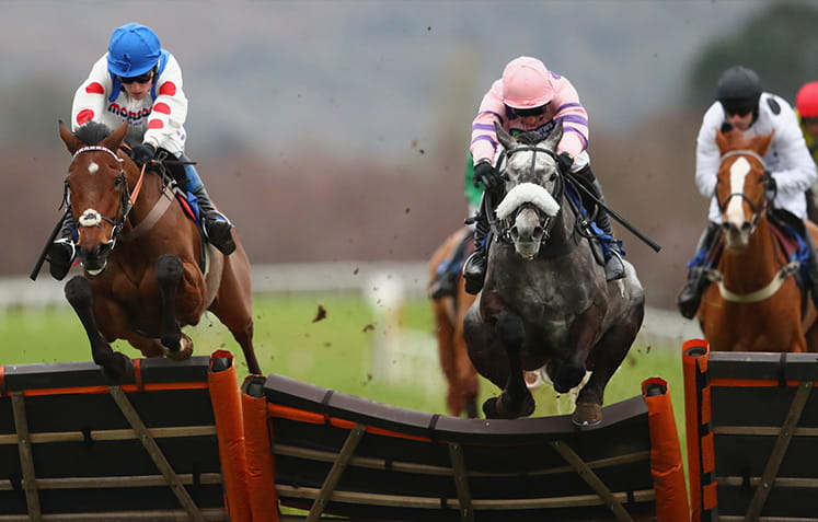 the betbright chase is this weekend