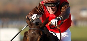 preview of the betway hurdle
