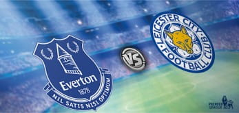 Everton-Leicester preview