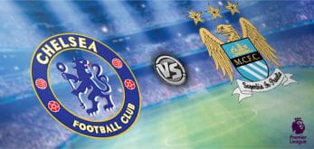 Chelsea vs Man City Preview