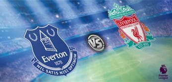 Everton vs Liverpool EPL Preview