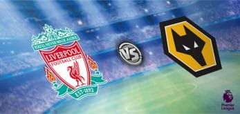 Liverpool vs Wolves PL Preview