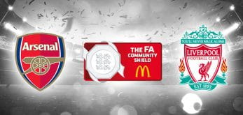 Community Shield preview