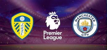 Leeds vs City