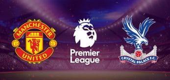 United v Palace
